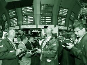 ДЕЛОВОЕ ОДИНЦОВО | ГАЗЕТА BUSINESS - Инвестиции в фондовые рынки мира