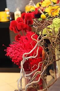 Доставка цветов в Одинцово | СТУДИЯ ЦВЕТОВ И ПОДАРКОВ ALLEGRO