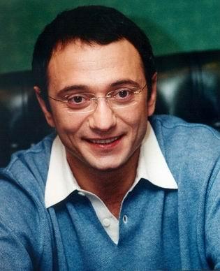 Сулейман Керимов - владелец Нафта-Москва (Кипр) Лимитед