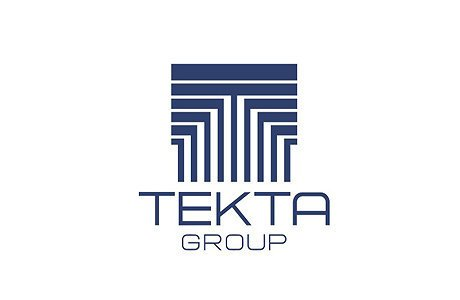 TEKTA GROUP (Текта групп)