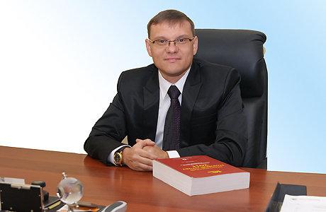 ООО «Консалтинговая группа — Ваш Главбух» \\ бухгалтерские услуги в Одинцово