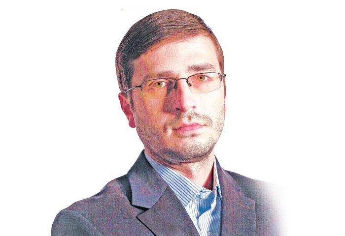 Сергей Борисович Кузнецов — адвокат Адвокатского кабинета №1221 в Одинцово и Одинцовском районе.