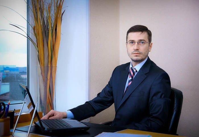 Как получить удостоверение ветеран труда в москве