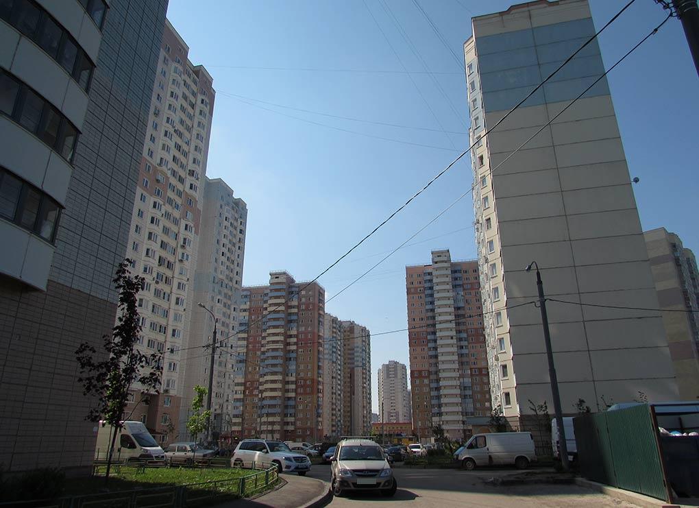 Razvyazka-Trehgorka-Severniy-obhod-8