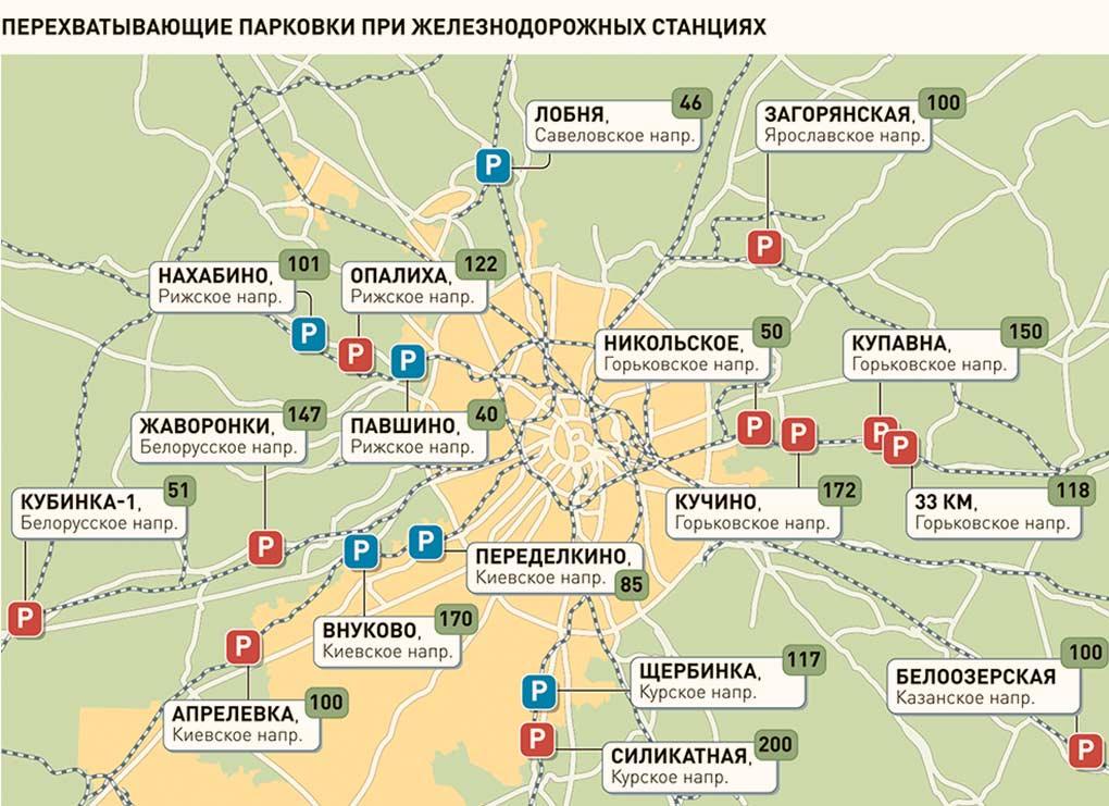 Perehvativajushie_parkovki_v_Odincovskom_rajone