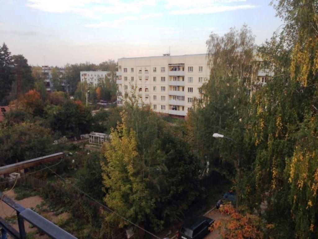 Инвестиционная привлекательность жилья в Новом Городке может подрасти