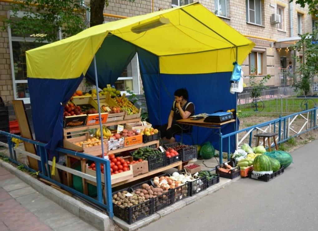 В Одинцовском районе стартует масштабная проверка розничной торговли