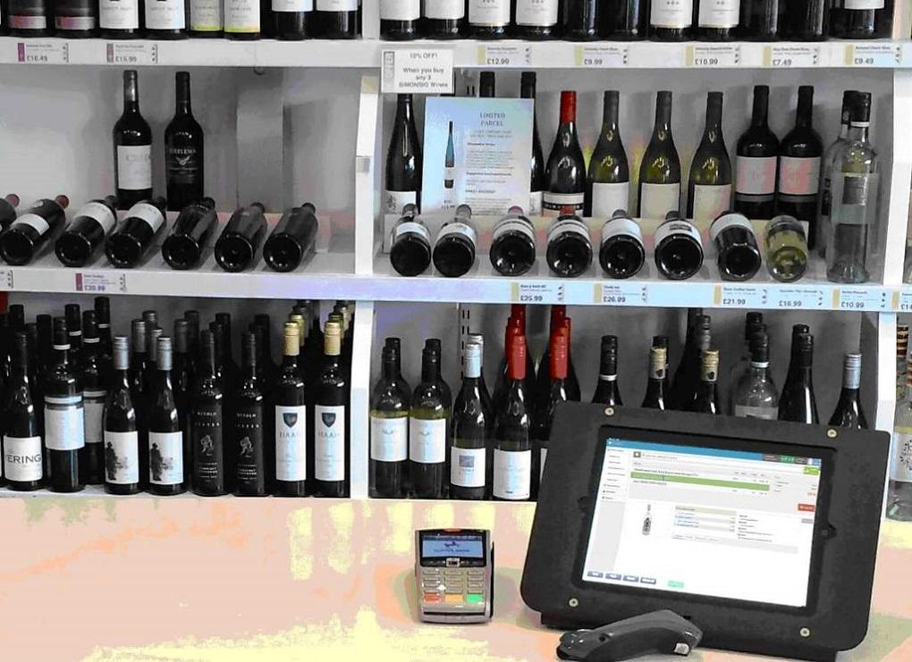 Минфин раскрыл будущие требования к продавцам алкоголя онлайн