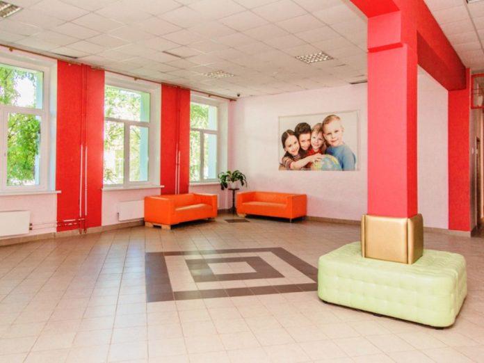 Расходы на ремонт образовательных учреждений Одинцово уменьшены на 6,7%