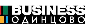 BUSINESS (ОДИНЦОВО)