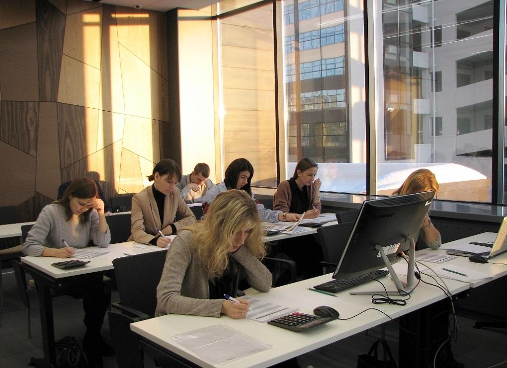 Минэкономразвития обязал оценщиков подтвердить свою квалификацию