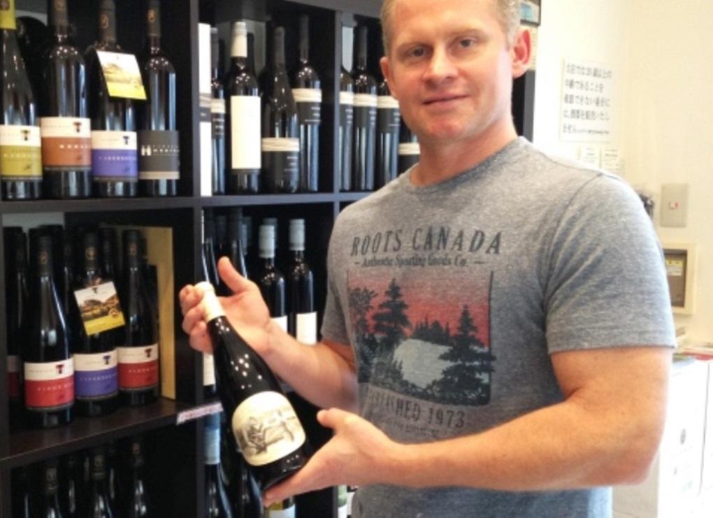 Игристые вина и шампанское подорожают почти на четверть