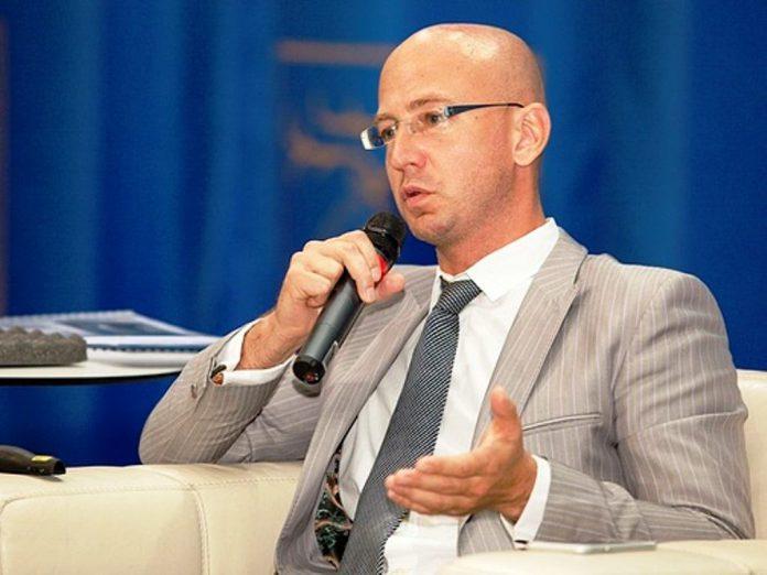 Главный архитектор Одинцово рассказал, будут ли в городе проводить реконструкцию жилья