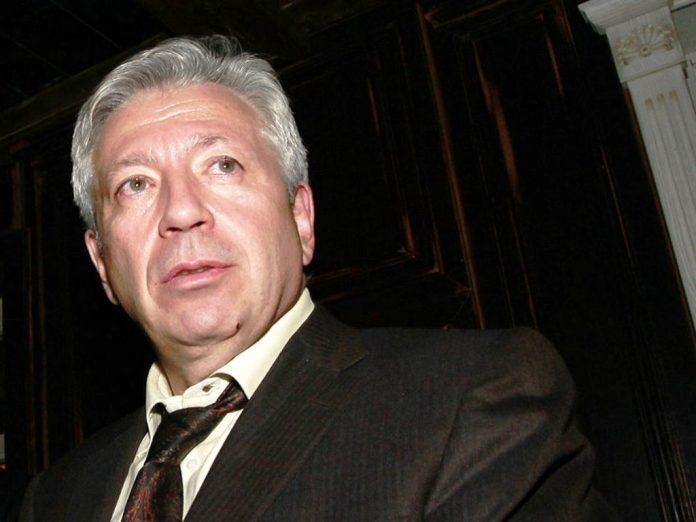 Глава компании NBM объявлен в розыск по делу ЖК