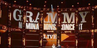 Киноконцертный зал на 25 тысяч зрителей построит в Сколково компания-устроитель премии Grammy