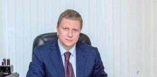 Иванов озвучил сроки завершения реновации 3-го микрорайона Одинцово