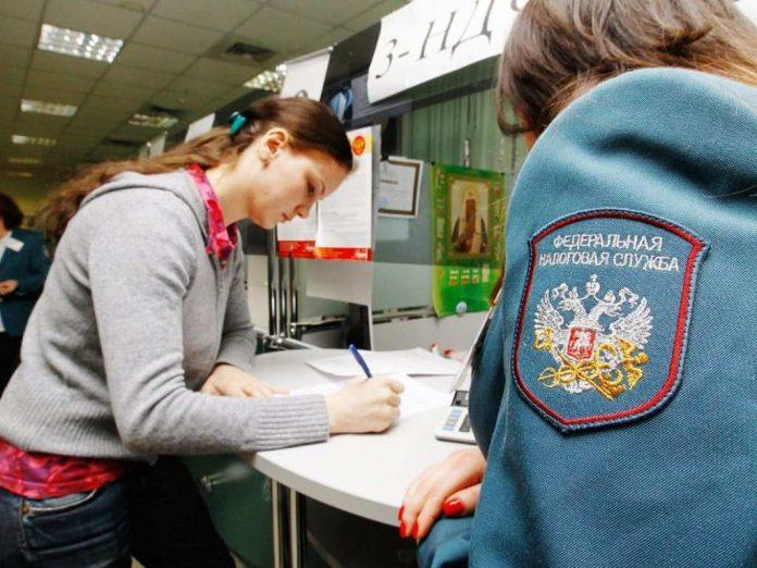 предприниматели Одинцово жалуются на незаконное списание страховых взносов