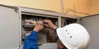 «Мосэнергосбыт» планирует массовые отключения электричества в Одинцово
