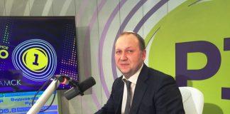 Заброшенные пионерлагеря Одинцовского района отдают инвесторам на льготных условиях