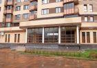 Продается помещение в Одинцово