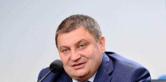 Владимир Посаженников