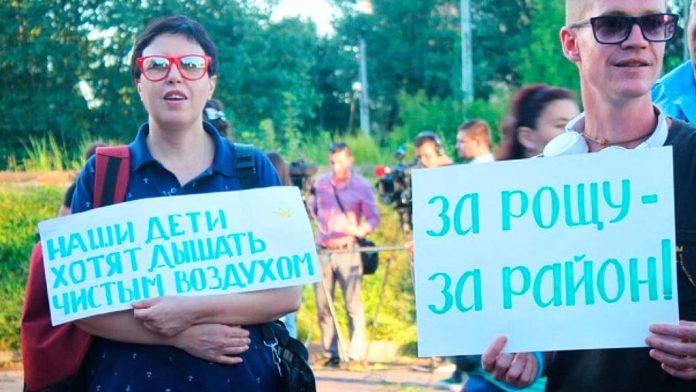 Пикет-против-строительства-Дублера-Кутозовсого-пр.
