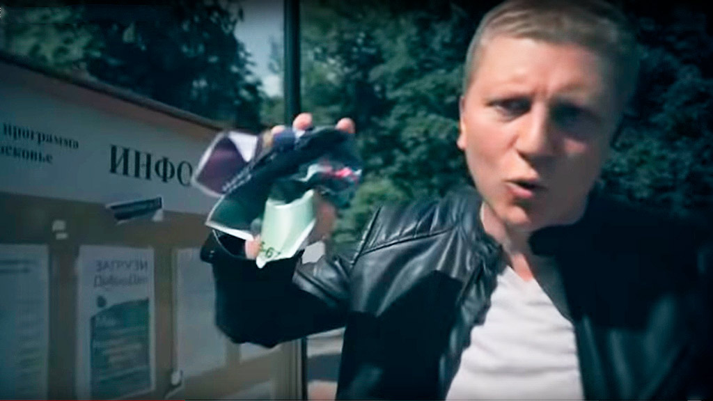 Андрей-Иванов-может-уйти-в-отставку