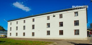Аренда-помещений-в-Одинцово