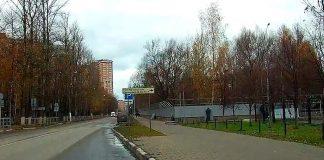 ЖК-Одинград-на-ул.Маршала-Бирюзова