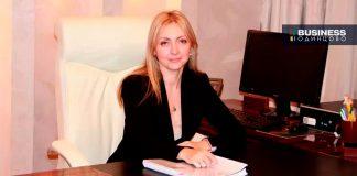 Пятова Анастасия Николаевна - Заместитель председателя Комитета города Москвы по обеспечению реализации инвестиционных проектов в строительстве и контролю в области долевого строительства