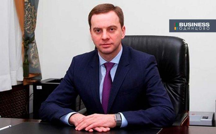 Алексей Кондаранцев