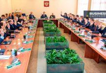 Совет депутатов Одинцовского района в среду, 20 марта, проголосовал за признание двух зданий Рантект-МФД проблемными объектами