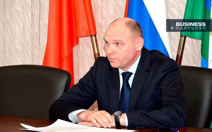 Ворожбит Александр Владимирович