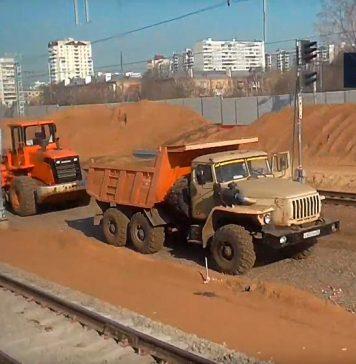 МЦД-1 метро Одинцово-Лобня