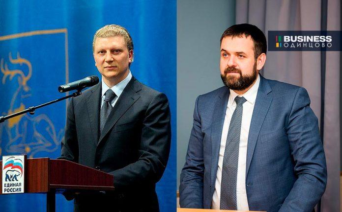 Иванов и Коротаев
