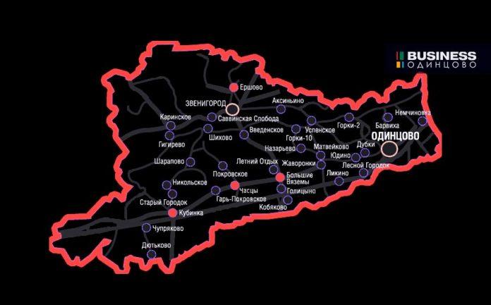 Перечень населенных пунктов где введут особый противопожарный режим