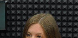 Антонина Лобачева