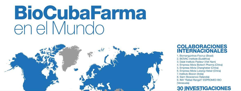 BioCubaFarma
