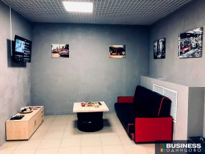 Продаётся автомойка в Одинцово