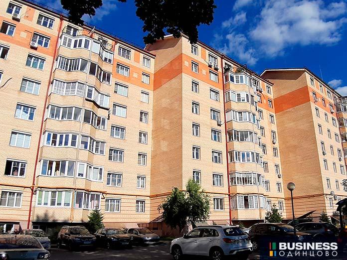 Продается помещение в Перхушково