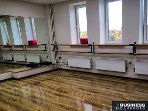 Продаётся фитнес-клуб Арни в Одинцово