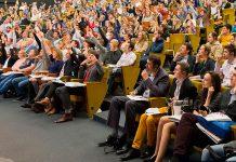 Рейтинг бизнес-школ Москвы