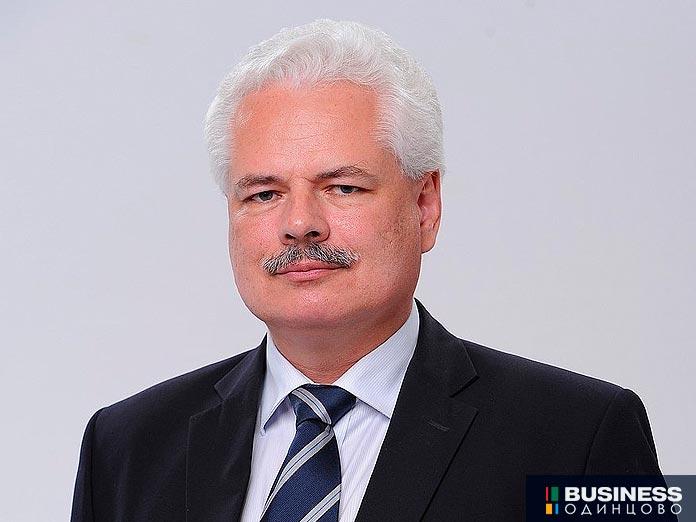 Сергей Теняев