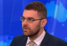 Глава НИЦ по профилактике и лечению вирусных инфекций Георгий Викулов
