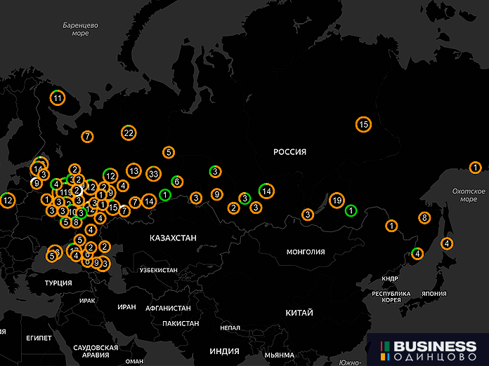 Фото: сайт coronavirus-monitor.ru