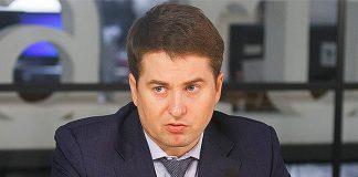 Немерюк Алексей Алексеевич - Министр Правительства Москвы, первый заместитель руководителя Аппарата Мэра и Правительства Москвы, руководитель Департамента торговли и услуг города Москвы.