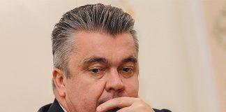 Андрей Николаевич Коркунов — российский предприниматель, основатель шоколадной фабрики «А. Коркунов»