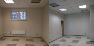 Продаётся помещение в центре Звенигорода