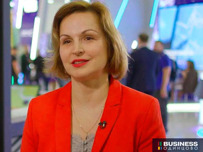 Бакина-Алла.-Директор-Департамента-национальной-платежной-системы-Банка-России.
