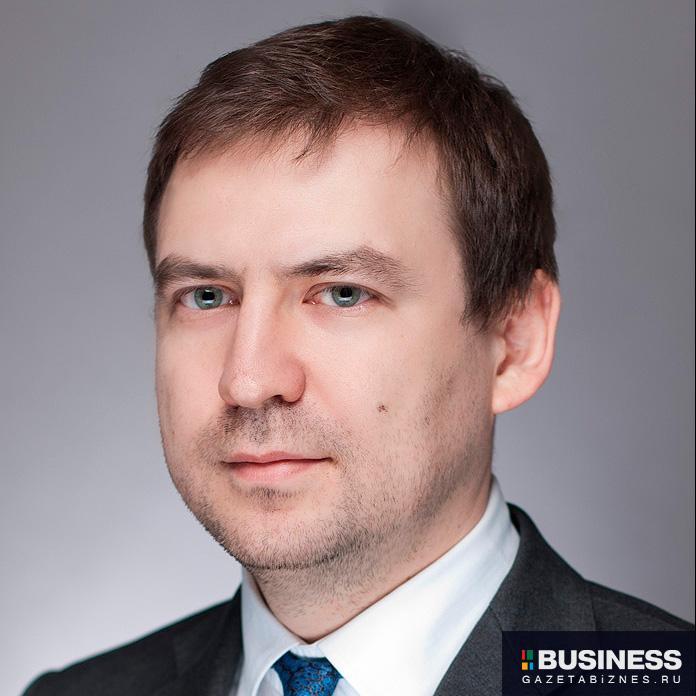 Данчиков Евгений Александрович - Министр Правительства Москвы, Начальник Главного контрольного управления города Москвы